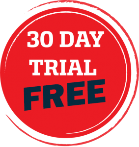30 day Free Trial M50 Web Store